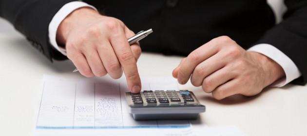 Accountant2