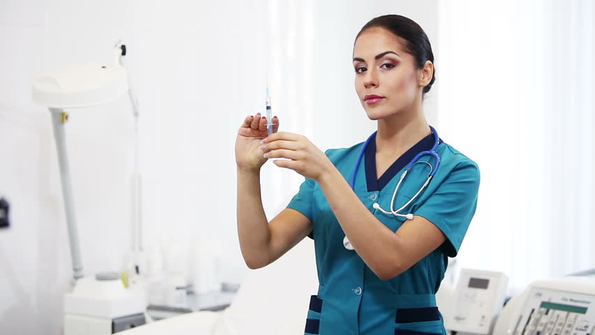 how to become a nurse practitioner for foreing doctors canada