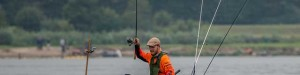 Fishing for Great Equipment
