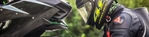 motorcyclehelmetz