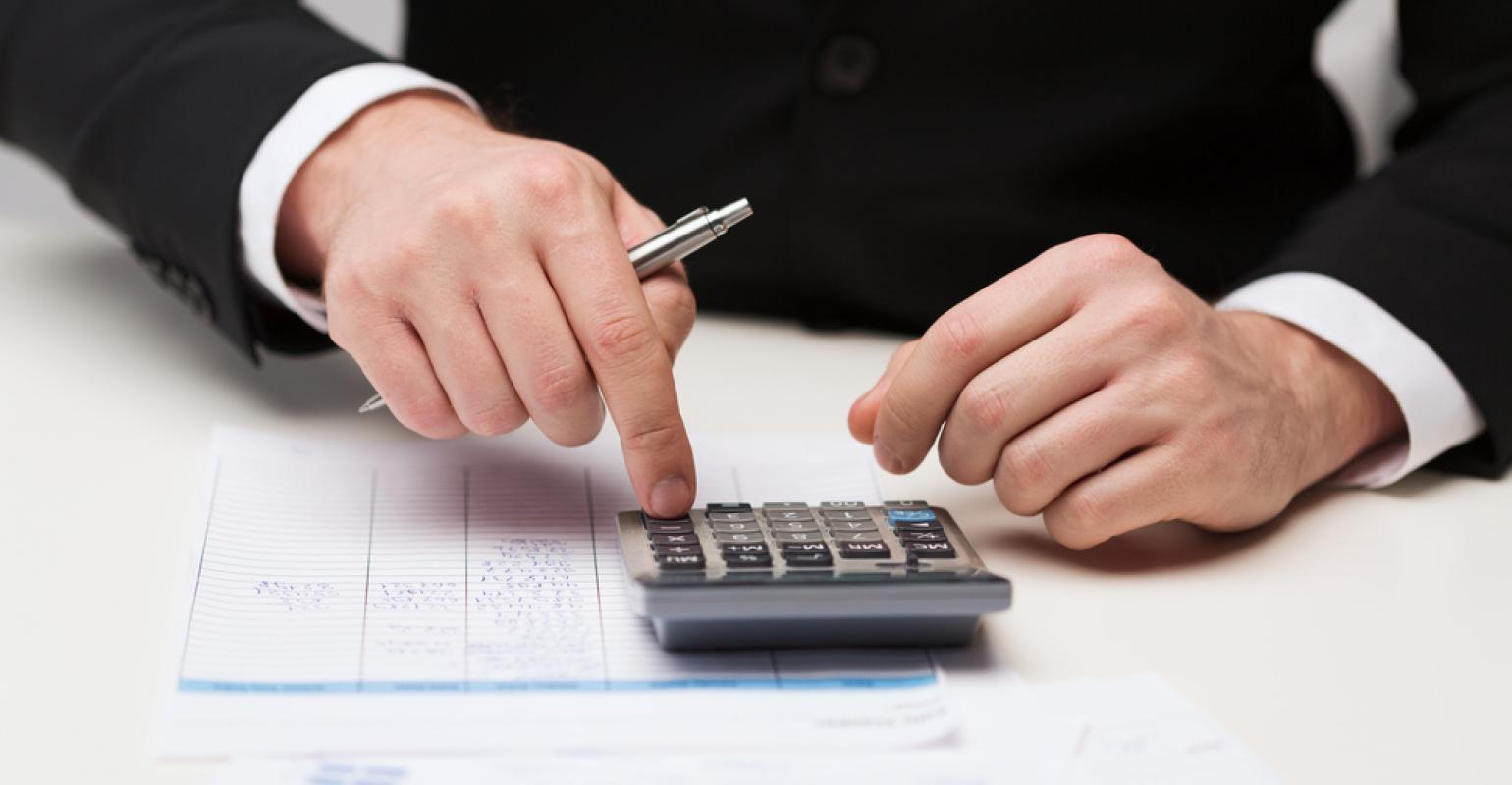 How to get rid of debts